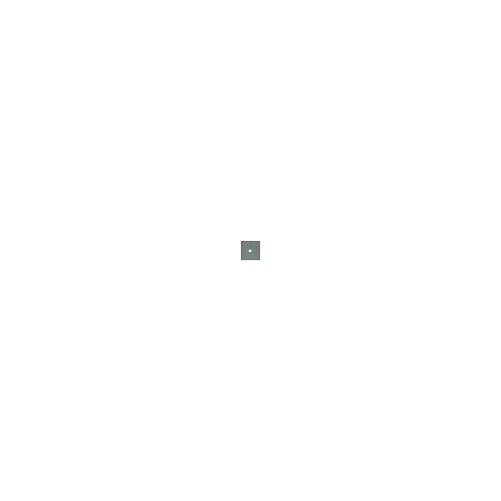 Cokin A063 Center Spot Grau 2