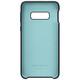 Samsung Back Cover Silicone Galaxy S10e schwarz