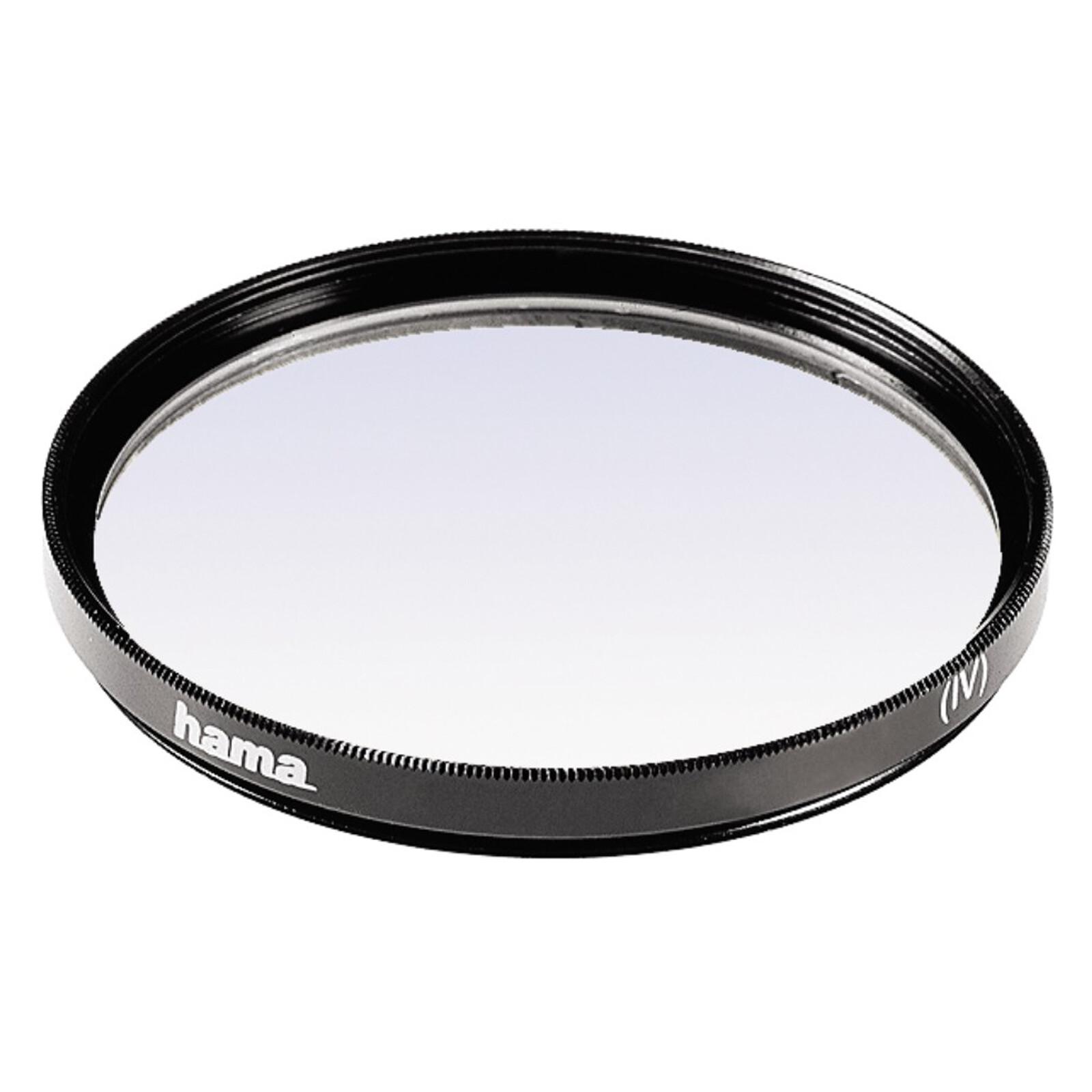 Hama 70052 UV 52mm