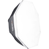 walimex pro Octagon SB Ø60cm für Hensel EH