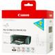 Canon PGI 72 Multi Pack PBK/GY/PM/PC/CO