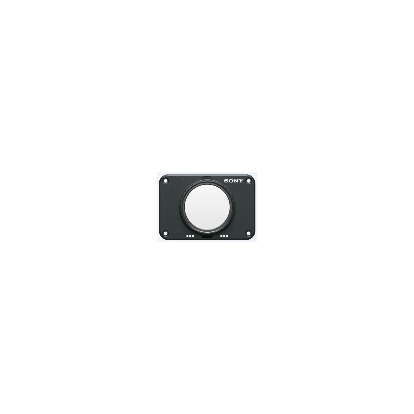 Sony VF-A305R1 Filter Adapter Kit