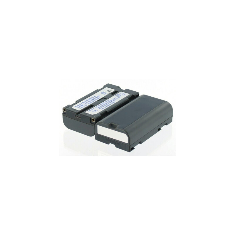 AGI 12184 Akku Panasonic NV-DX110