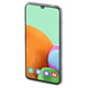 Hama Back Cover Samsung Galaxy A90 5G