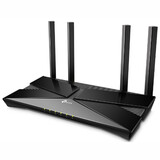 TP-Link AX1500 Wi-Fi 6 Router Broadcom 1.5GHz T
