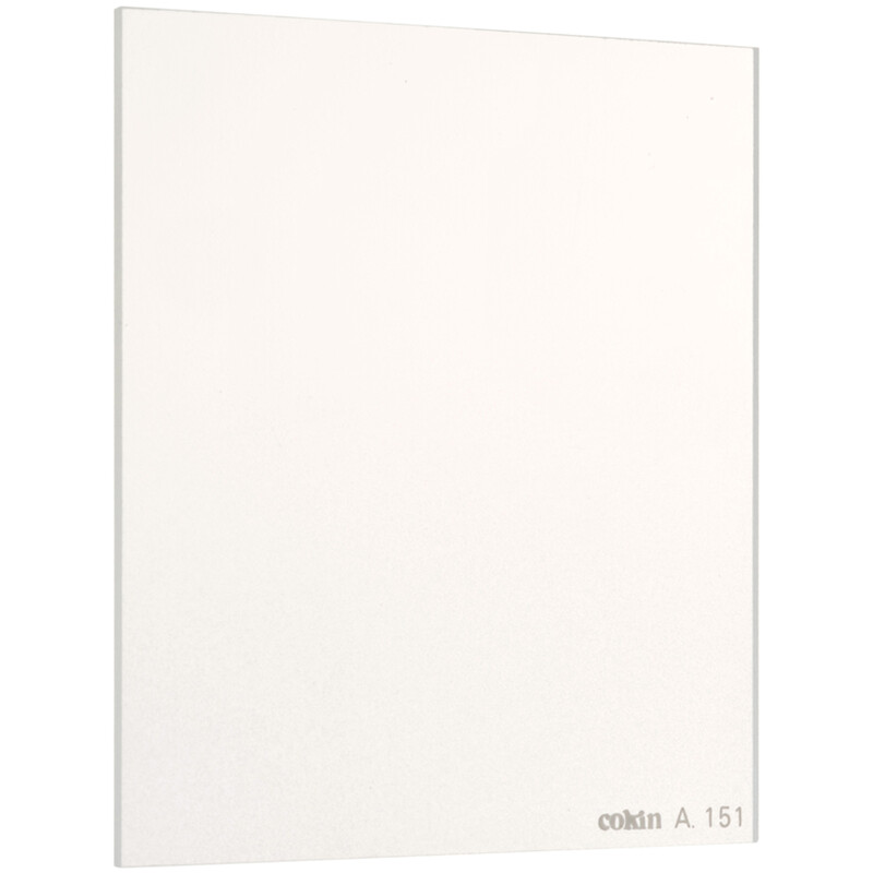Cokin P151 Nebel 2