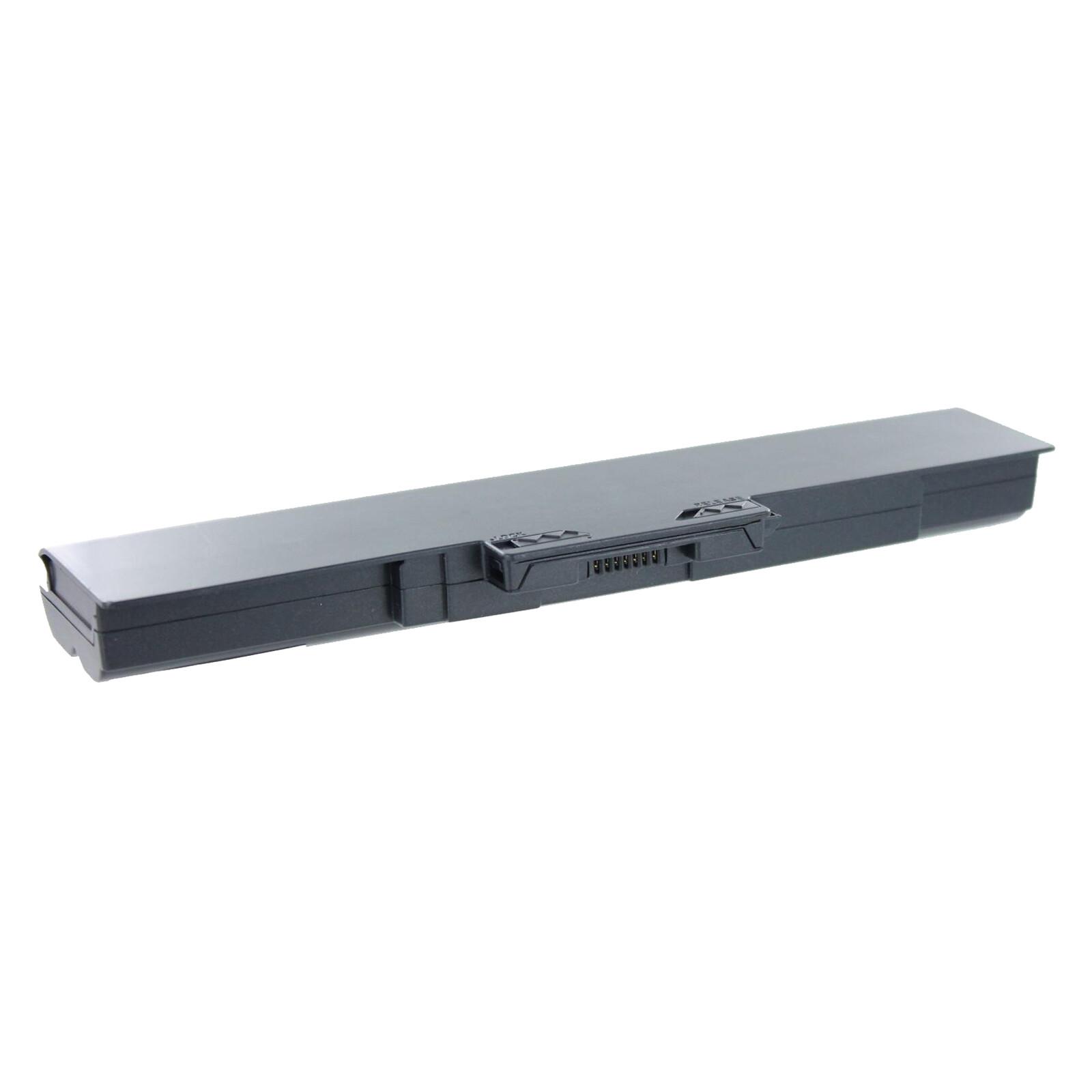 AGI Akku Sony Vaio VPC-F13J0E/H 4.400mAh
