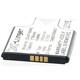 AGI Akku Alcatel One Touch Link Y580D 1.750mAh