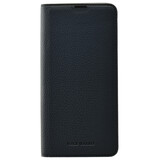 Galeli Book MICK Samsung Galaxy A71