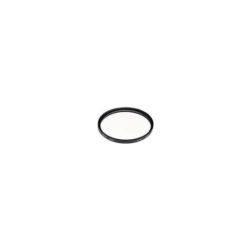 Hoya UV PRO1-DG 72mm