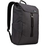 Thule Lithos 16L Backpack