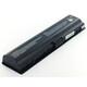 AGI Akku HP 446506-001 4.400mAh