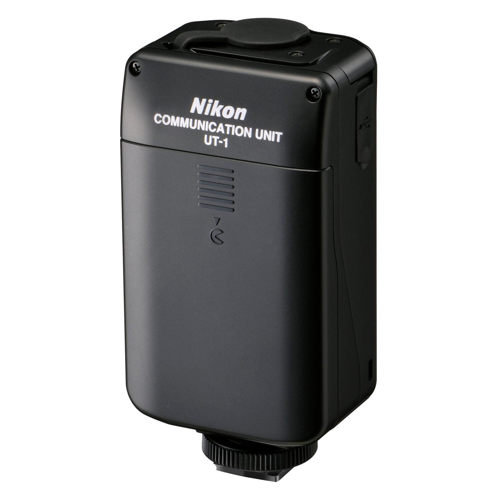 Nikon UT-1 Netzwerkadapter
