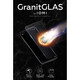 IOMI Glas Granit CF Apple iPhone 6/6s/7/8/SE 2020