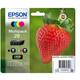 Epson 29 T2986 Tinte Multipack