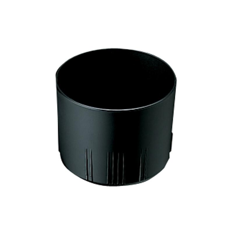 Sigma LH635-01 Gegenlichtblende 506
