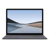 "Microsoft Surface Laptop 3 13,5"" i5/8GB/256GB SSD platinum"