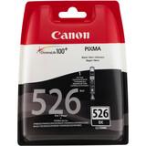 Canon CLI-526 Tinte