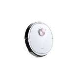 Ecovacs Deebot Ozmo T8 + White