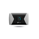 TP-Link M7650 LTE 3G Mobile Wi-fi
