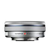 Olympus M.ZUIKO Digital 14-42/3,5-5,6EZ