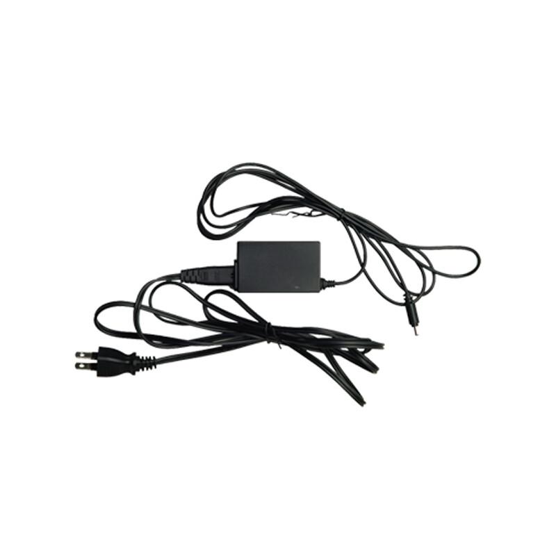 Sigma SAC-3 Netzgerät
