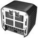 walimex pro Netzadapter für 2Go Serie