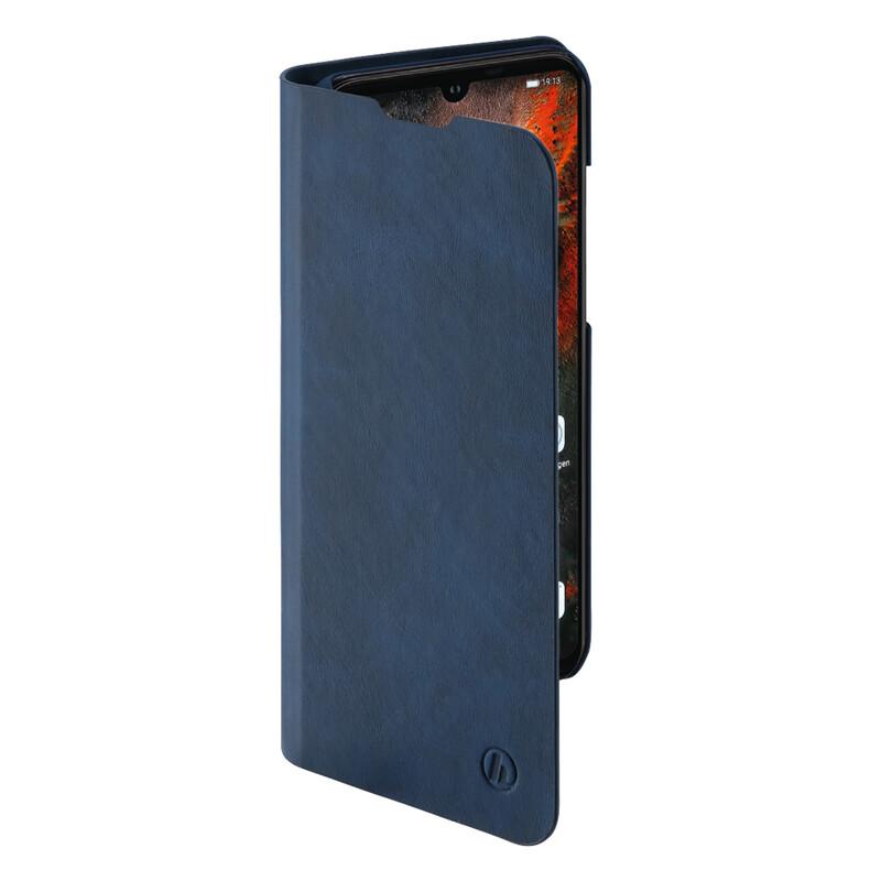 Hama Book Tasche Guard Pro Huawei P30 Lite (New Edition)