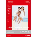 Canon GP-501 10x15 100Bl 170g glossy