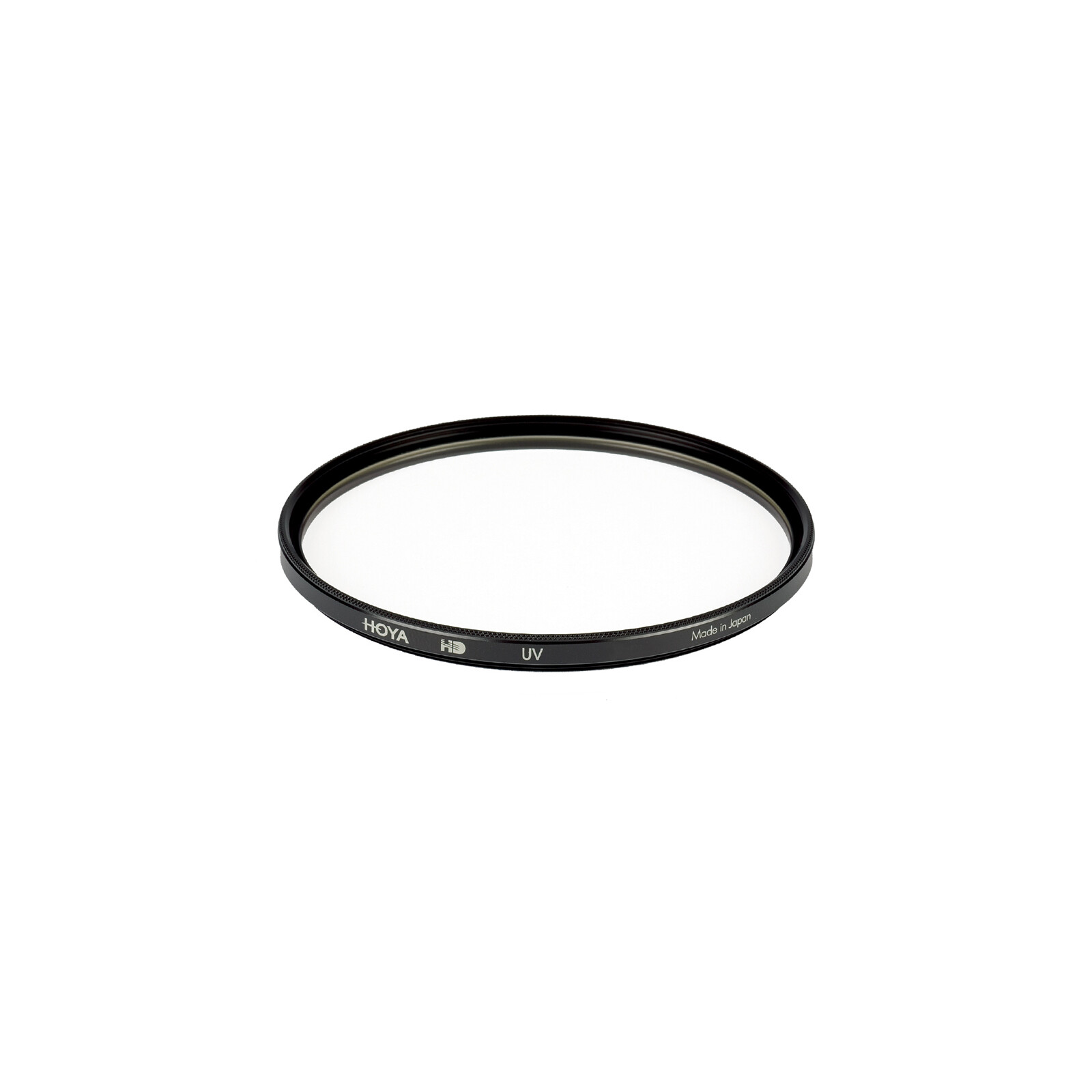 Hoya UV HD 62mm Slim