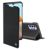 """Hama Booklet """"Slim Pro"""" Samsung Galaxy A32 4G"""