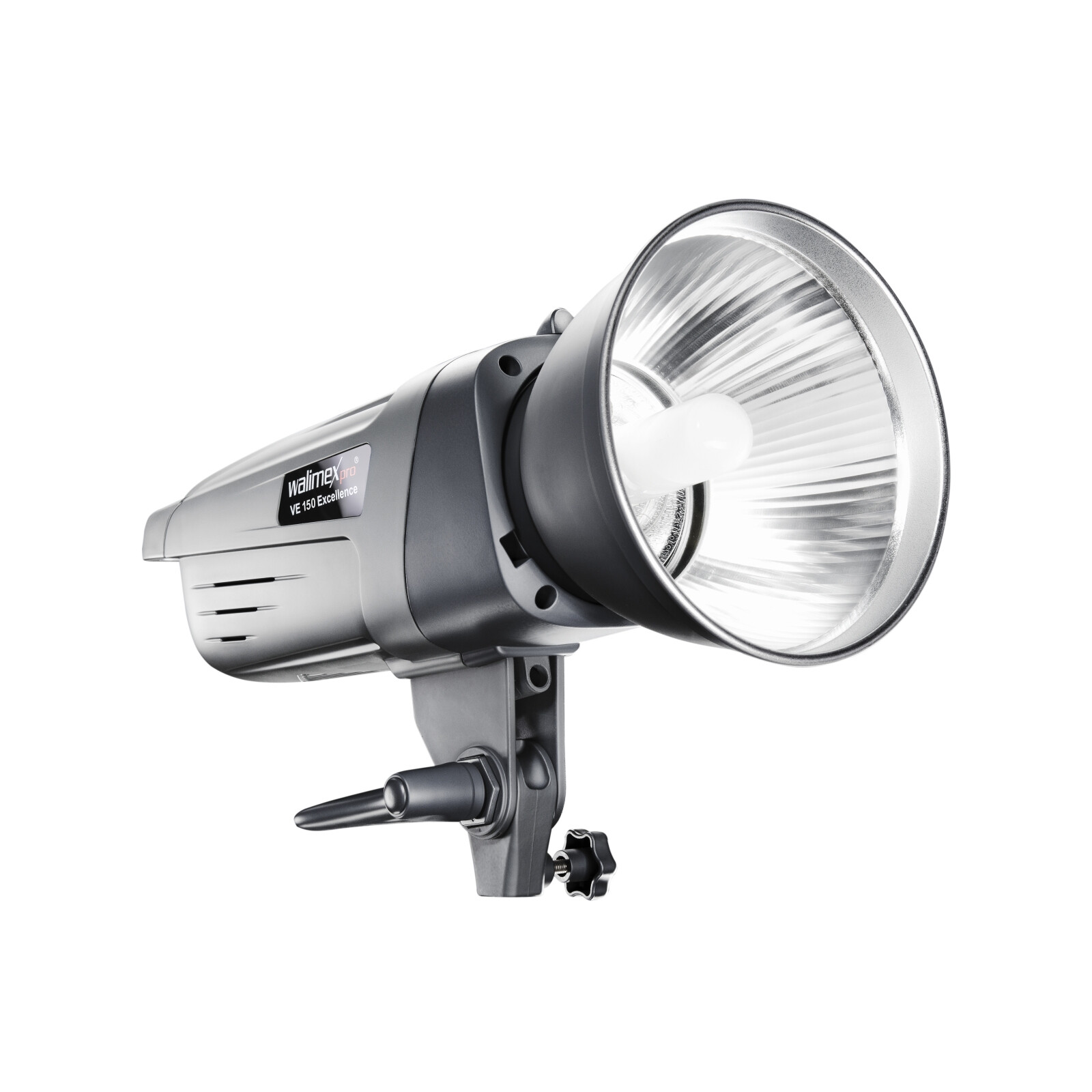 walimex pro VE-150 Excellence Studioblitzleuchte