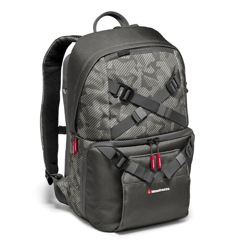 Manfrotto Noreg 30 Backpack