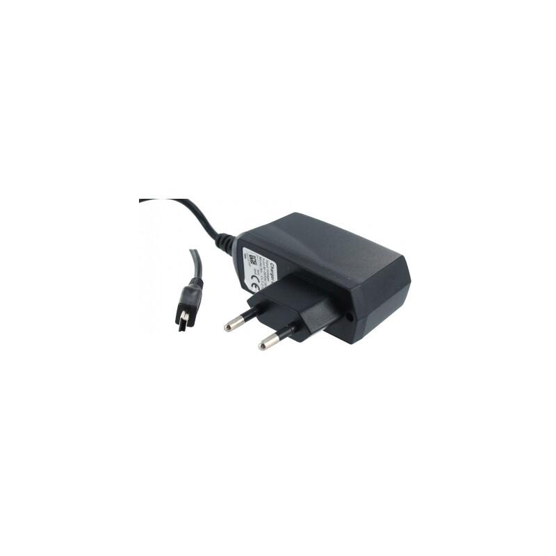 AGI Netzteil HP IPAQ 114 5W