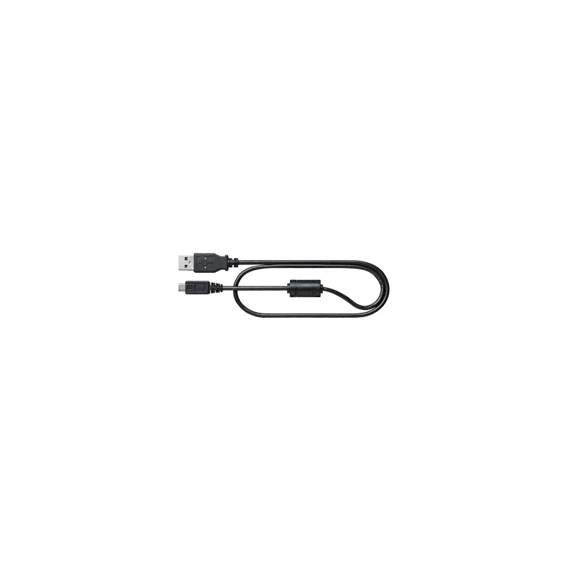 Nikon UC-E20 USB Kabel