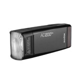 Godox AD-200PRO Pocket Flash Kit