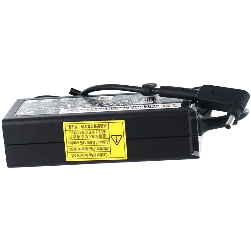 Acer 35945 Original Netzteil KP.0450H.001