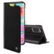 Hama Book Tasche Slim Pro Samsung Galaxy A41