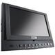Walimex 18683 LCD Monitor Director I 17,8cm Full HD