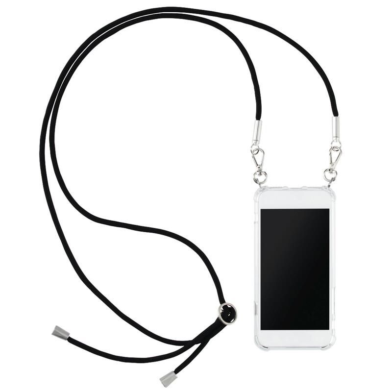 Hama Back Cross Body Cover Apple iPhone 7+/8+