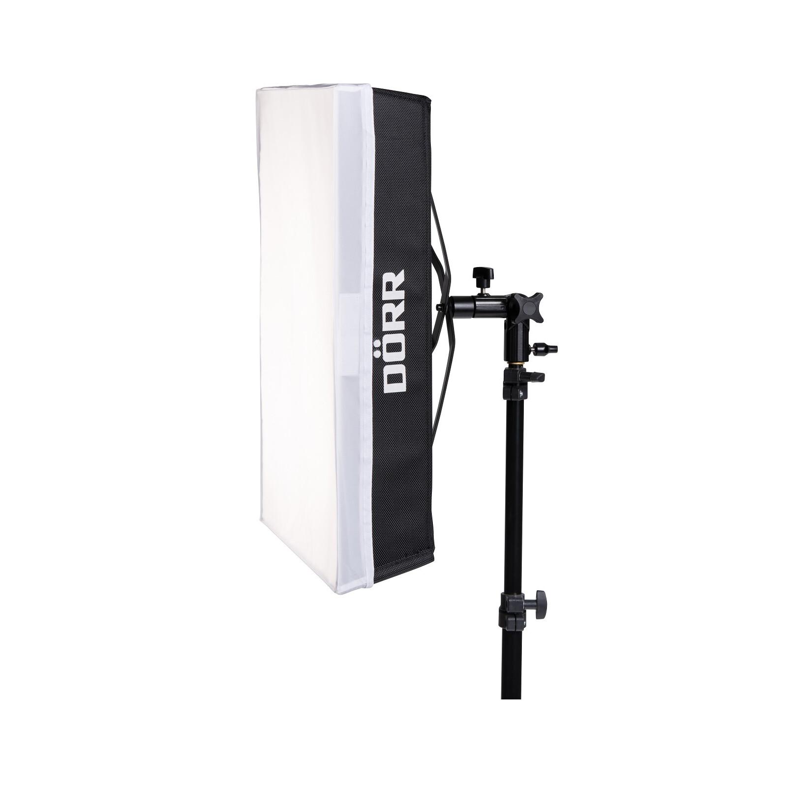 Dörr Softbox für FX-4555 DL/BC