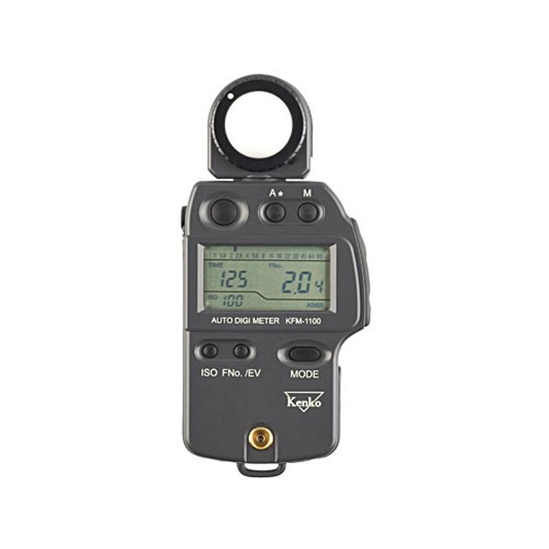 Kenko KFM-1100 Digi Meter