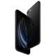 Apple iPhone SE 128GB 2020 schwarz