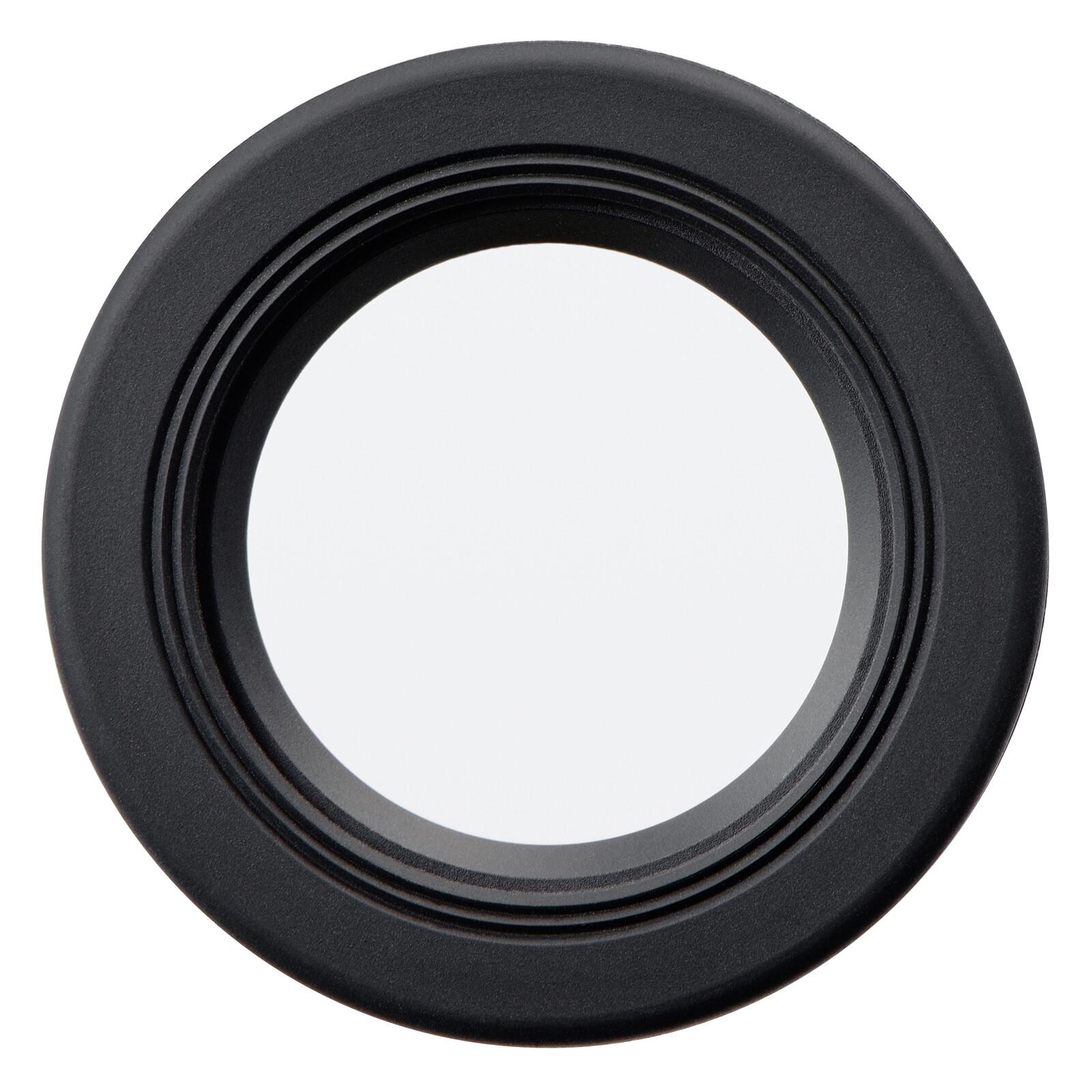 Nikon DK-17F Okkularschutzglas