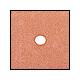 Cokin A066 Center Spot Orange