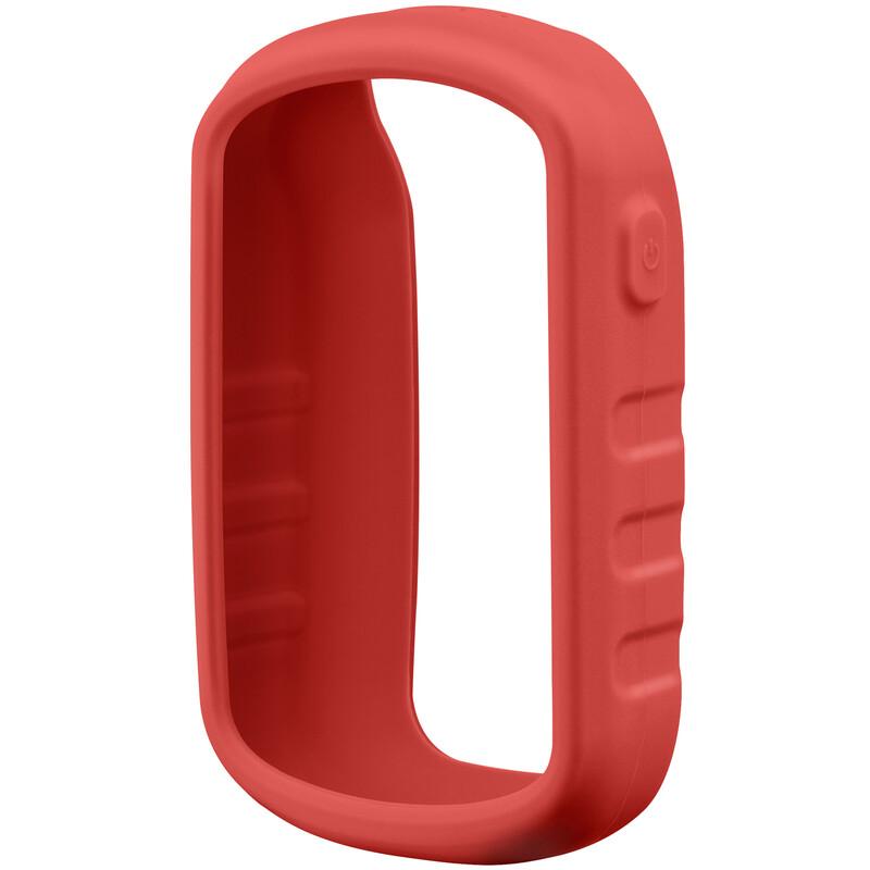 Garmin eTrex Touch Schutzhülle