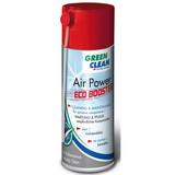 Green Clean G-2044 AirPower Eco Booster 400ml Einwegversion