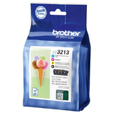 Brother LC3213 Tinte