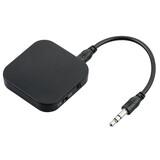 Hama Bluetooth Audio-Sender/Empfänger
