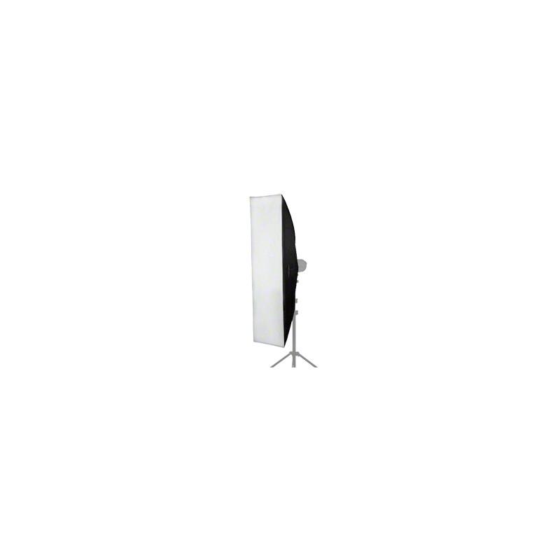 walimex pro Striplight 30x120cm für C&CR Serie